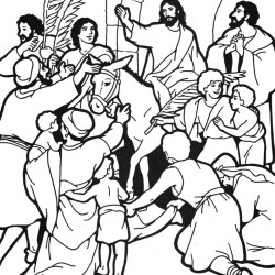 palm-sunday-coloring-page-28