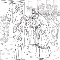 pharisees-and-sadducees-question-jesus-coloring-page