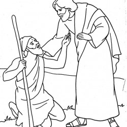 Jesus-heals-the-blind-man-coloring-page-image-BNMr