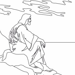 jesus-and-the-mount-of-olives-coloring-page_v8x