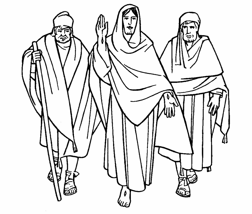 disciples_ of_ Emmaus_12