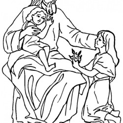 jesus-loves-the-children-coloring-page