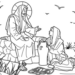 jesus-with-the-samaritan-woman-at-the-well