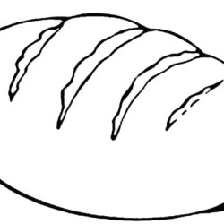 bread-coloring-page-pin-bread-colouring-page-1-unleavened-bread-coloring-pages